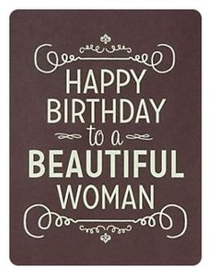 happy birthday pictures for a woman ; 46248df426e339801332b542172e55ab