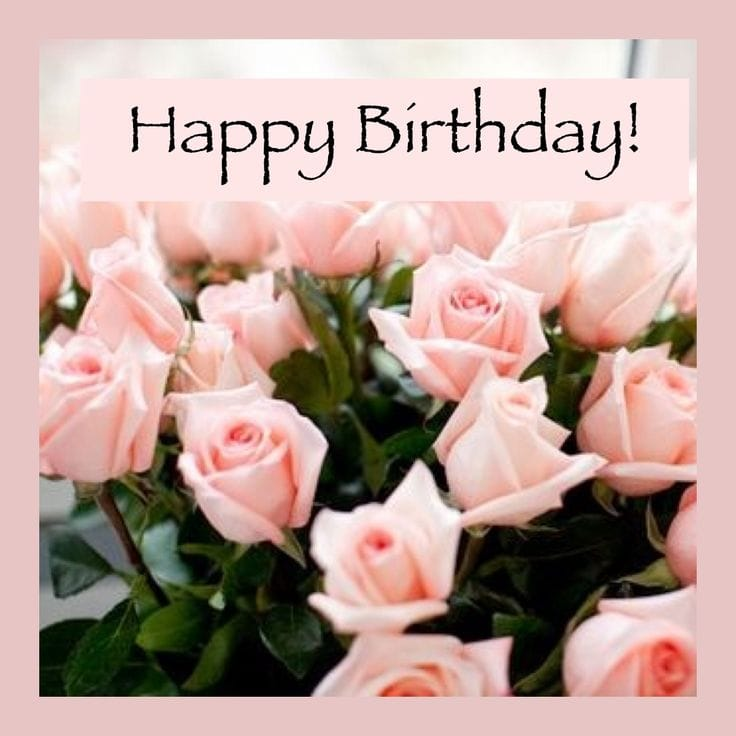 happy birthday pictures for a woman ; 4d648cab5b1cca72d92251e932602e4b-min
