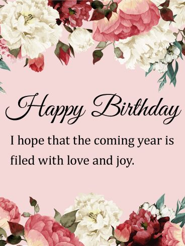 happy birthday pictures for a woman ; fb8c9c50331322b6c81096b1a2d8a6ff--birthday-messages-happy-birthday-cards