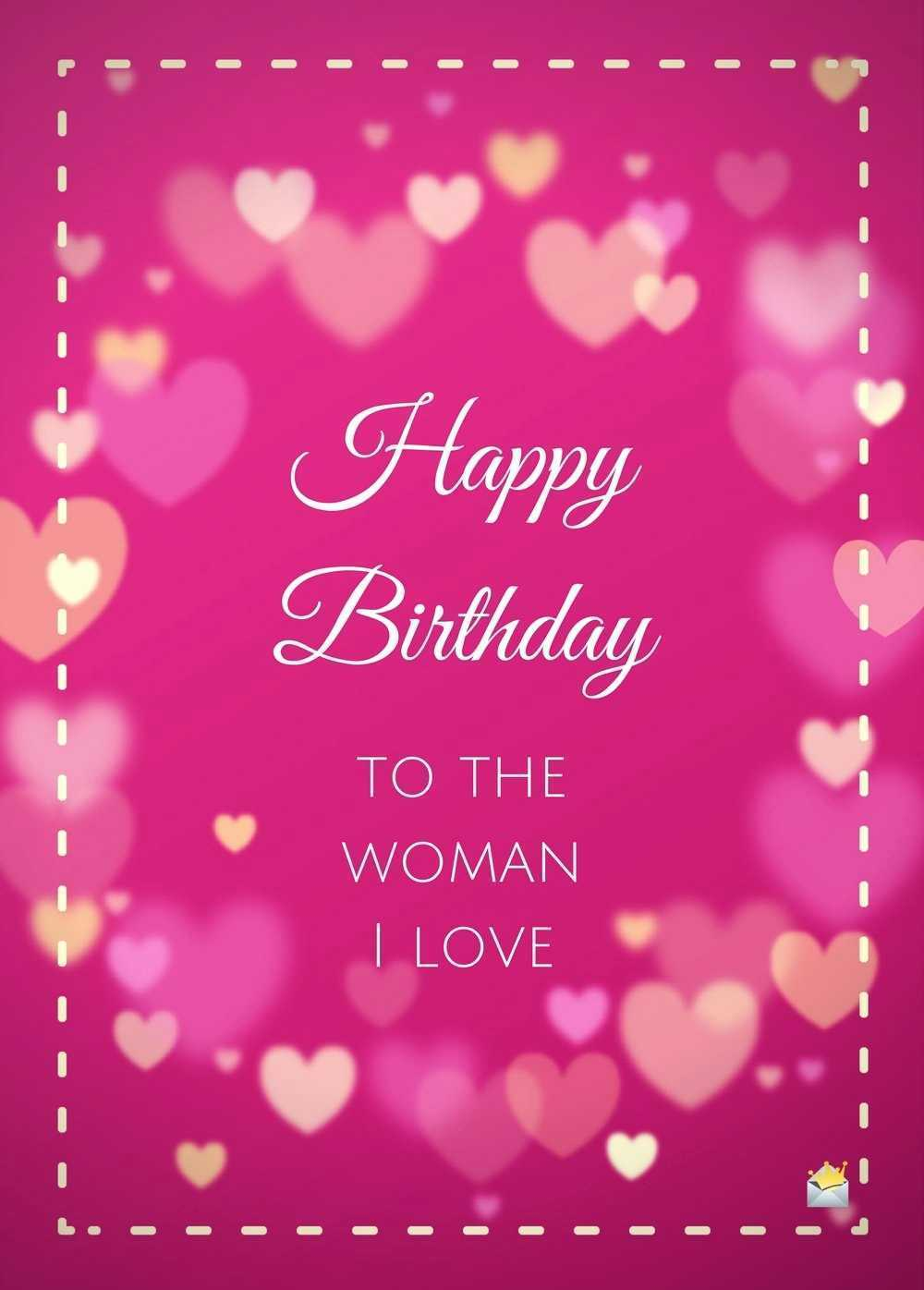 happy birthday pictures for a woman ; happy-birthday-images-for-women-awesome-200-cute-birthday-messages-to-make-them-smile-of-happy-birthday-images-for-women