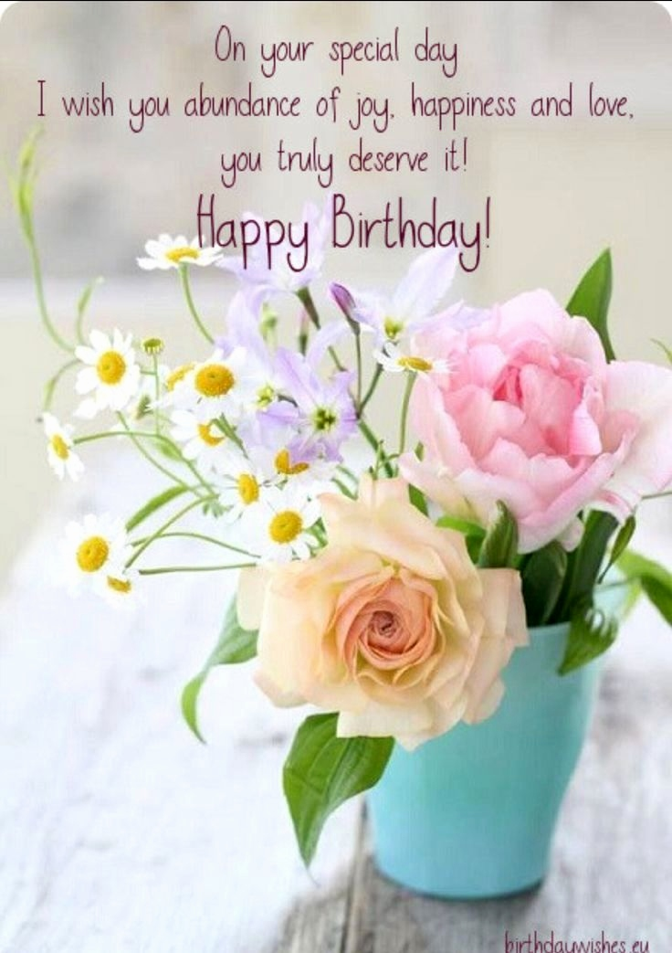happy birthday pictures for a woman ; happy-birthday-wishes-for-woman-new-inspirational-birthday-wishes-for-women-pattern-of-happy-birthday-wishes-for-woman