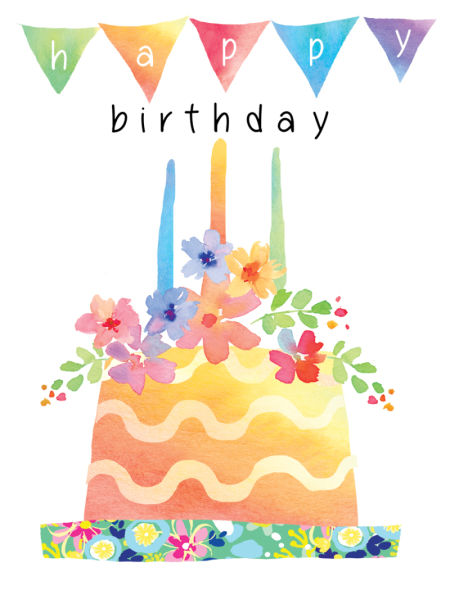 happy birthday pictures for female ; 01ce7861883c68af928f4a9bc5c7854d