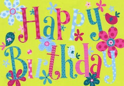 happy birthday pictures for female ; 076a6574203473887c9acac64daac7f7