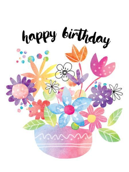 happy birthday pictures for female ; 2cffe2c914d5fa9e6bbb116511b75711