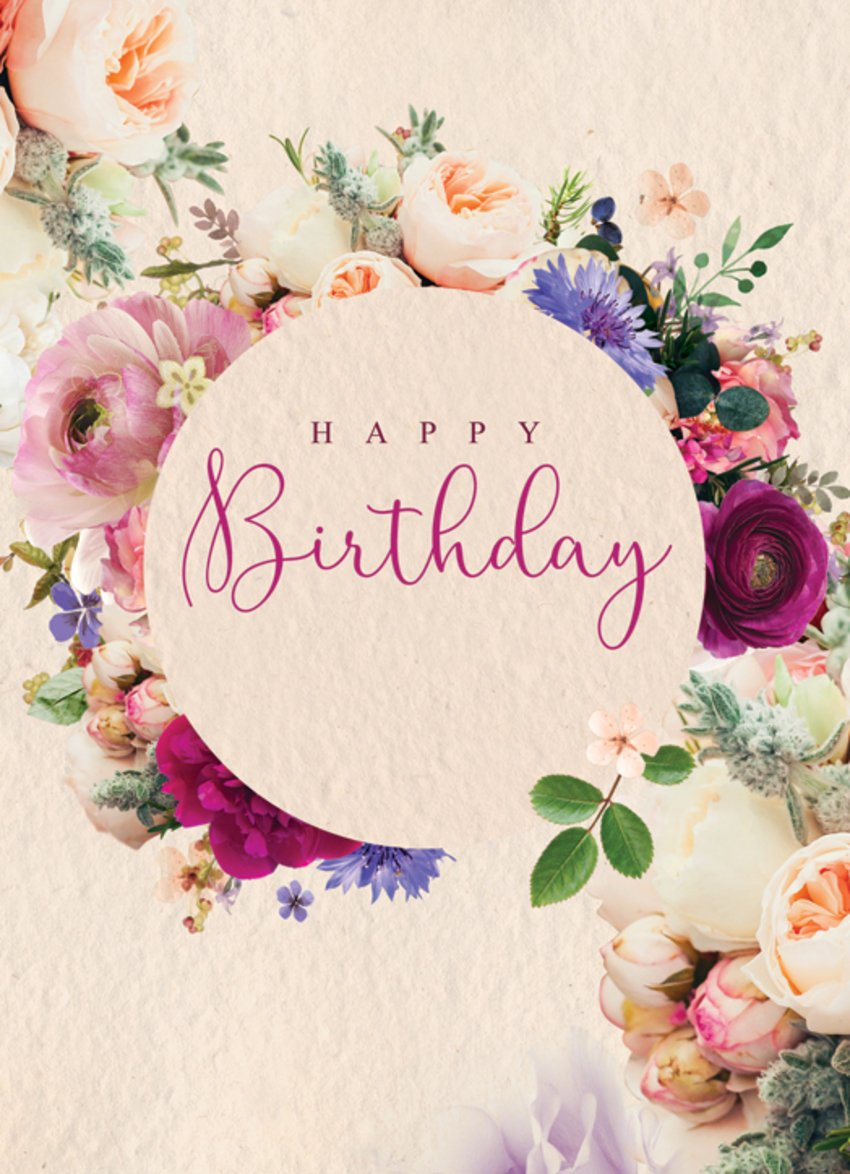 happy birthday pictures for female ; 55ba523b00a22cdbdacaed2731a8527b