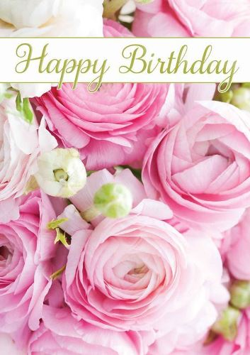 happy birthday pictures for female ; birthday-wishes-for-best-friend-female
