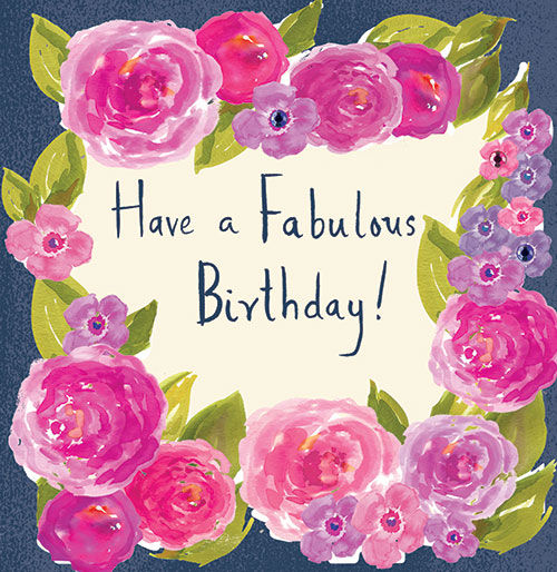 happy birthday pictures for female ; buy_fabulous_birthday_card_for_her_online_pink_flowers_birthday_card_for_her_female_floral_birthday_cards_roses_grande