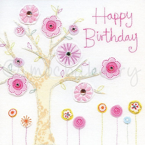 happy birthday pictures for female ; happy-birthday-card-751-p