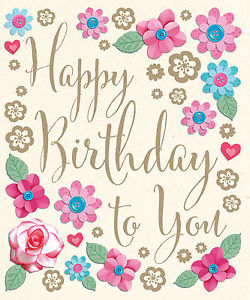 happy birthday pictures for female ; s-l300