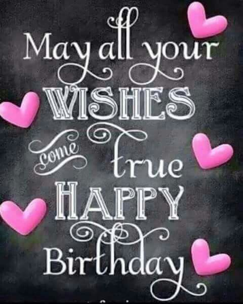 happy birthday pictures for her ; 17-best-ideas-about-happy-birthday-images-on-pinterest-happy-96178