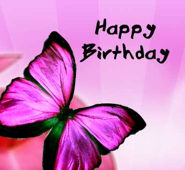 happy birthday pictures for her ; 42birthday12jothi_thumb