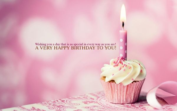 happy birthday pictures for her ; Best-of-Free-Happy-Birthday-Images-for-Her-2