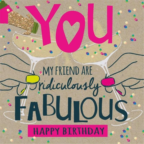 happy birthday pictures for her ; Congratulate-Your-Friend-with-Happy-Birthday-Images-for-Her-1