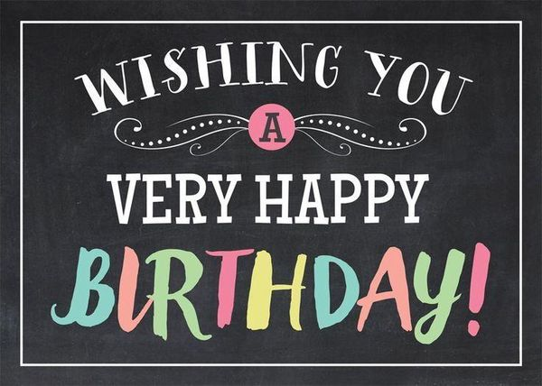 happy birthday pictures for her ; Enjoy-the-Best-of-Happy-Birthday-Pics-for-Her-4