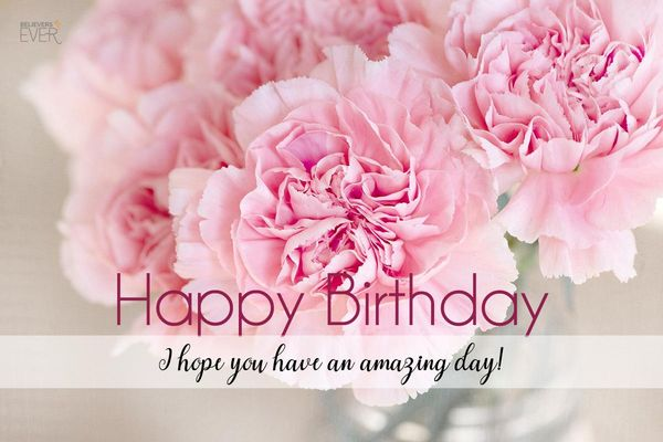 happy birthday pictures for her ; Festive-Happy-Birthday-Flower-Images-for-Her-42