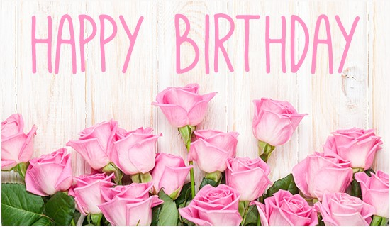 happy birthday pictures for her ; free-happy-birthday-ecard-email-free-personalized-birthday-cards-happy-birthday-cards-for-her