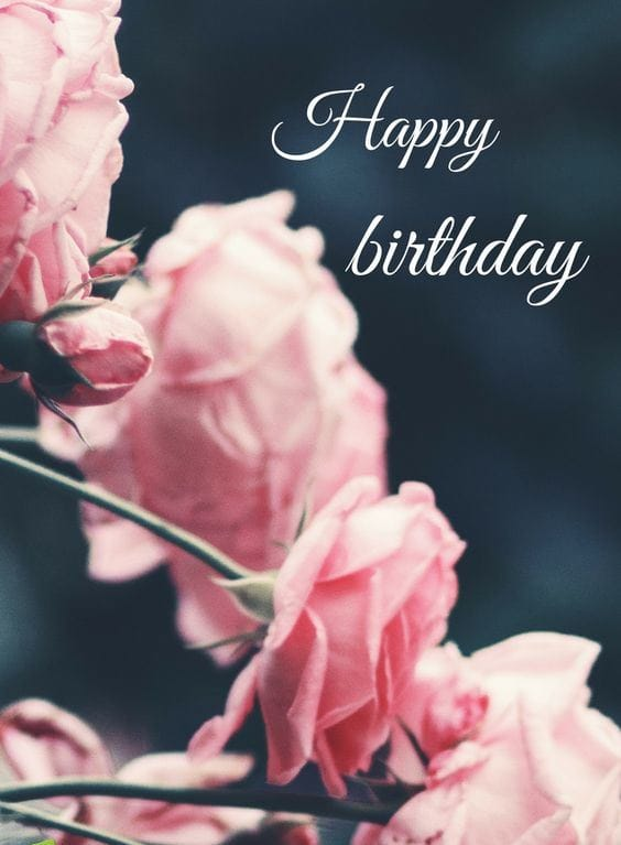 happy birthday pictures for ladies ; 4074f649f8d5901704df6922d0ce149c-min
