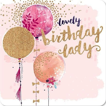 happy birthday pictures for ladies ; bbcc8870f054f37c48d8a78164ff68e0-min