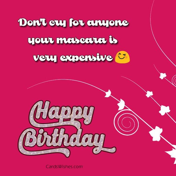 happy birthday pictures for ladies ; birthday-messages-for-ladies