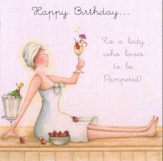 happy birthday pictures for ladies ; e561d6140f499bac298be3eeeaec1303--birthday-wishes-cards-birthday-blessings