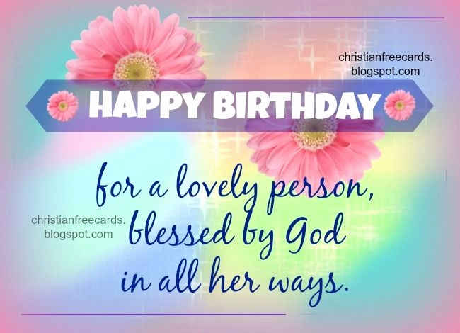 happy birthday pictures for ladies ; happy-birthday-young-lady-quotes-best-of-43-best-happy-blessed-birthday-images-on-pinterest-of-happy-birthday-young-lady-quotes
