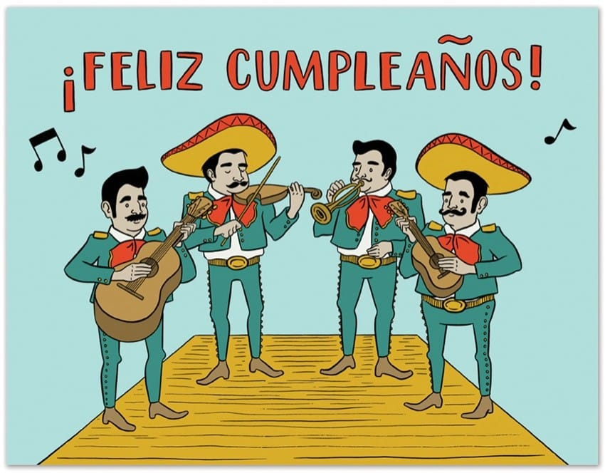 happy birthday pictures in spanish ; 808-ds-min