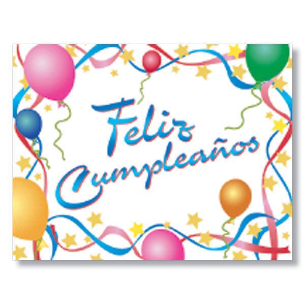happy birthday pictures in spanish ; G0394-Happy-Birthday-Stars-And-Streamers-Spanish-Business-Birthday-Card_xl