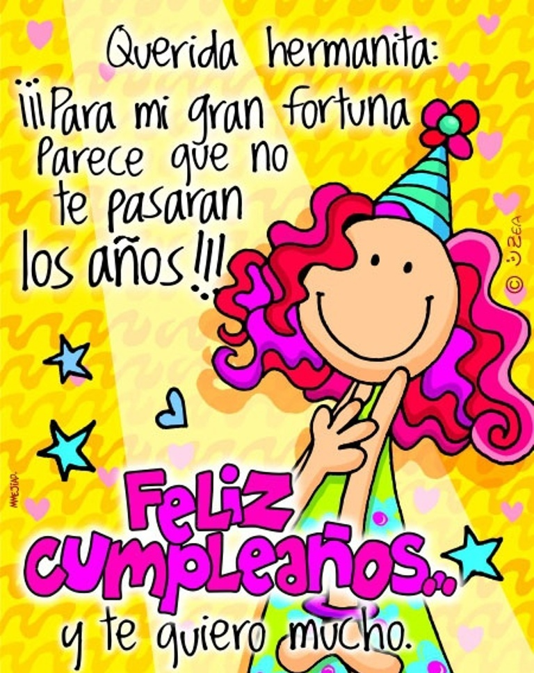 happy birthday pictures in spanish ; Image-Of-Happy-Birthday-IN-Spanish-hbis3616