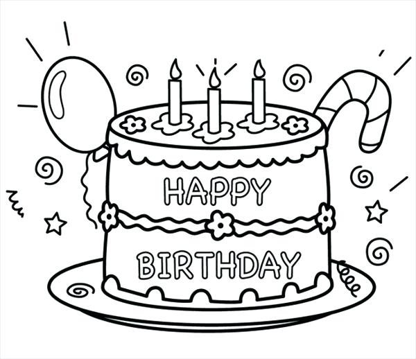 happy birthday pictures to color and print ; happy-birthday-coloring-pages-personalized-happy-birthday-coloring-page-print-coloring-image-happy-birthday-coloring-pages-for-grandpa