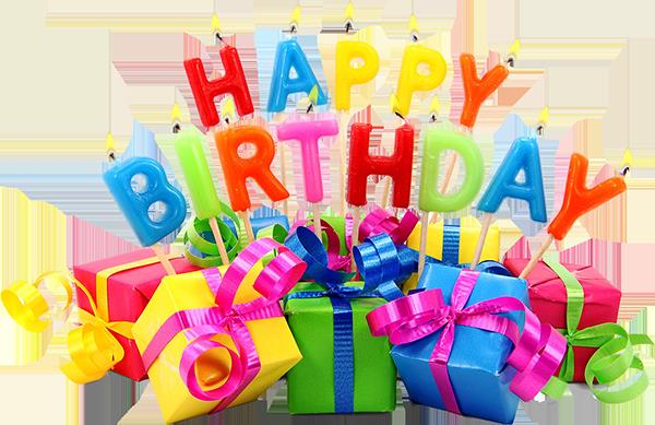 happy birthday png background ; Happy-Birthday-PNG-Image-31071