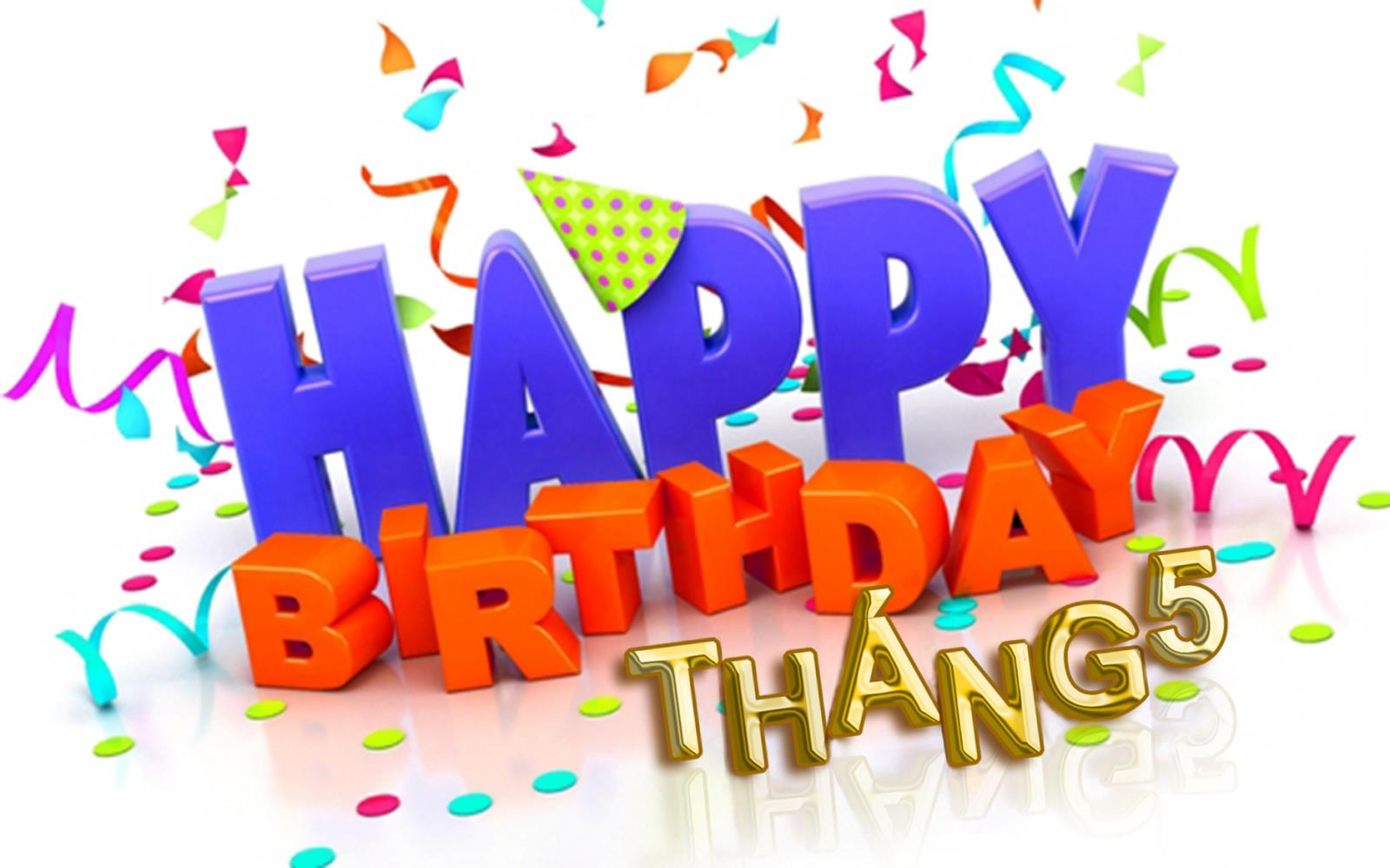 happy birthday png background ; Happy-Birthday-PNG-Image-69639