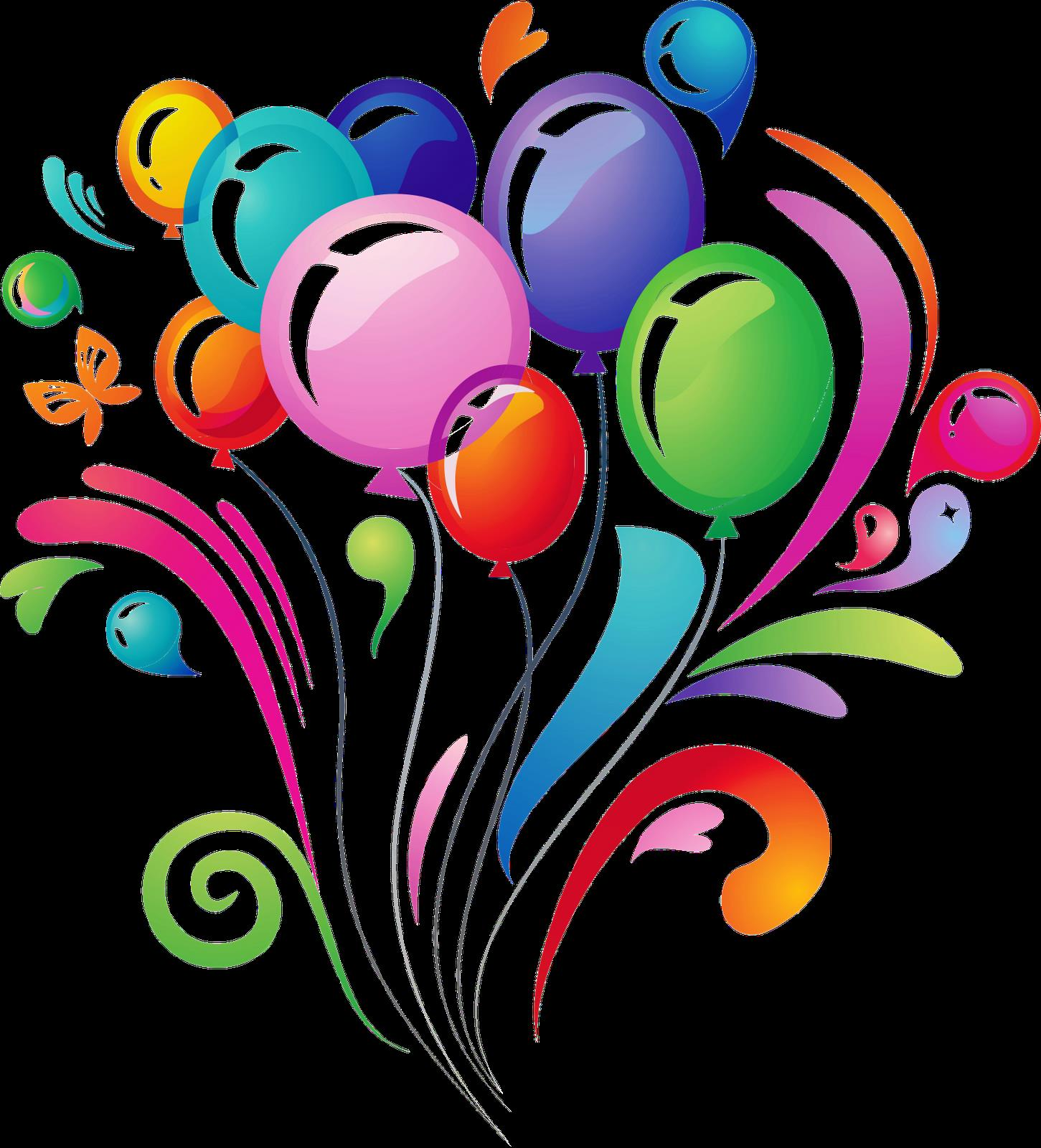 happy birthday png background ; Happy-Birthday-Transparent-Background
