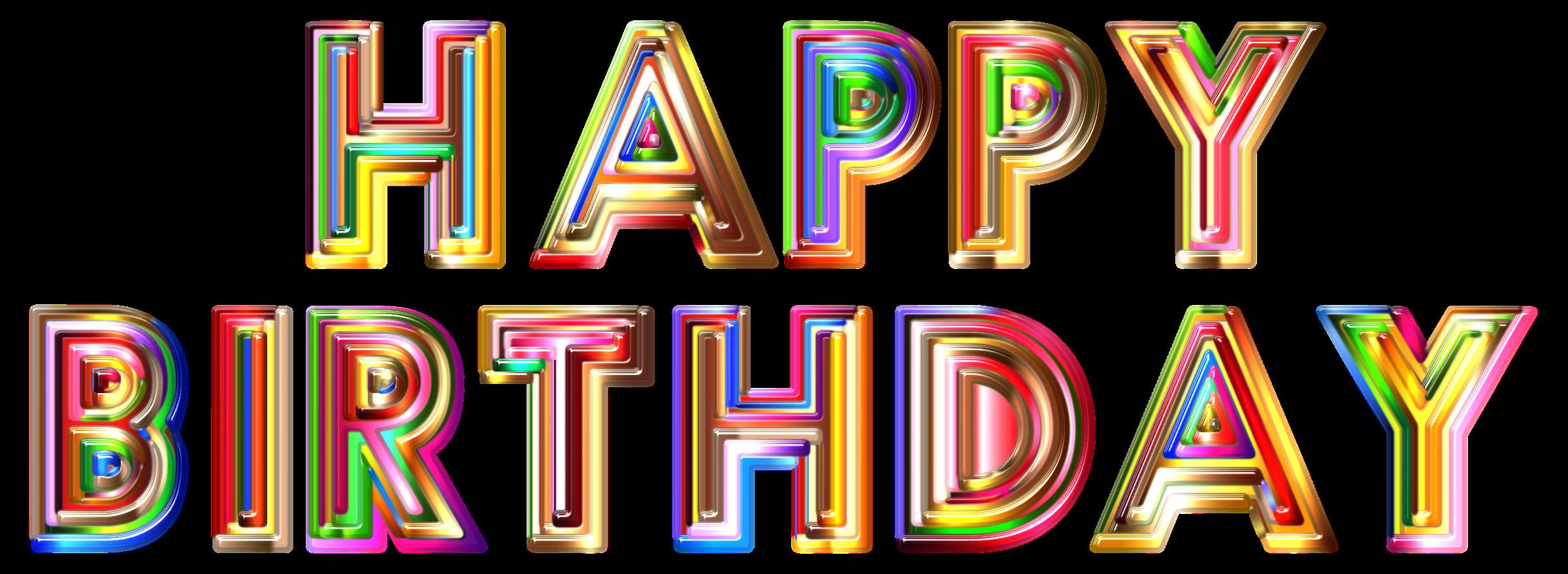 happy birthday png background ; happy-birthday-png-26