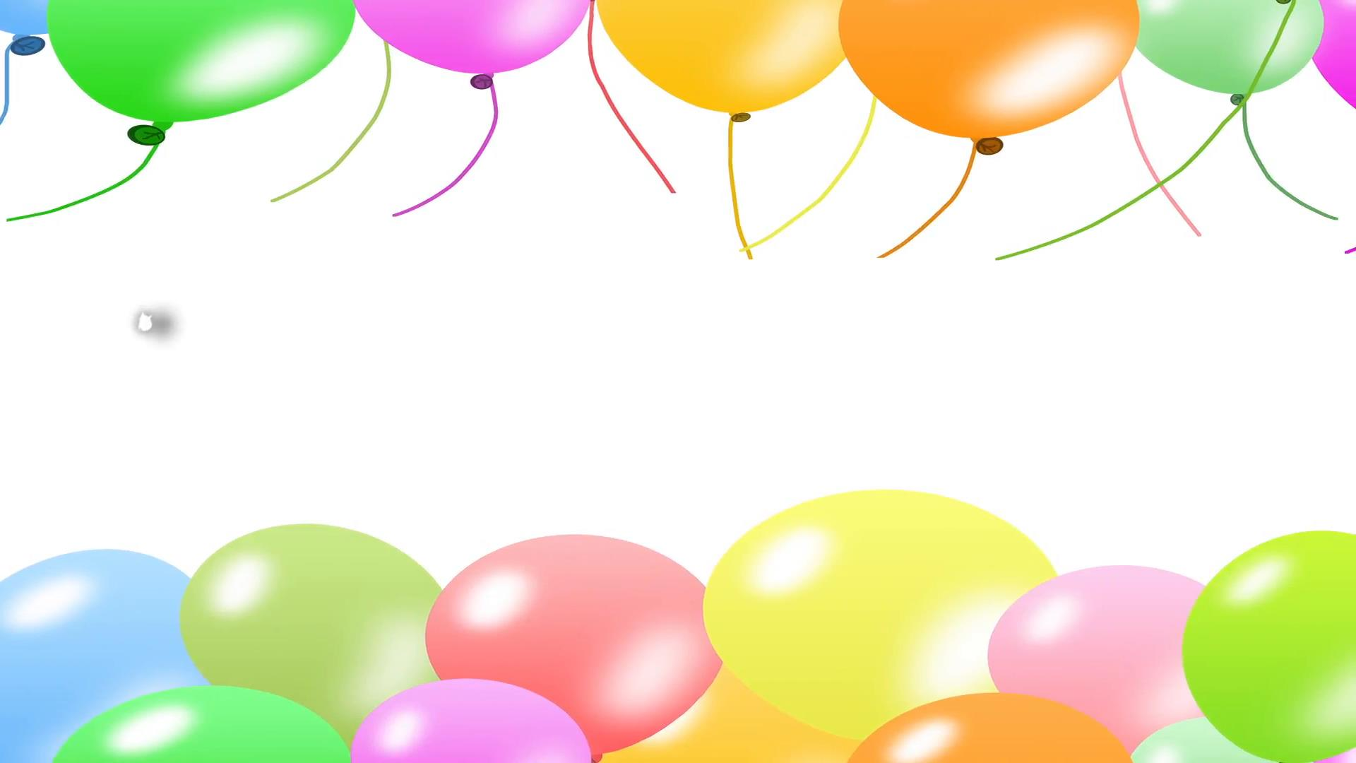happy birthday png background ; happy-birthday-with-balloon-style-3d-word-and-colorful-balloons-background_n11sh_-q__F0000