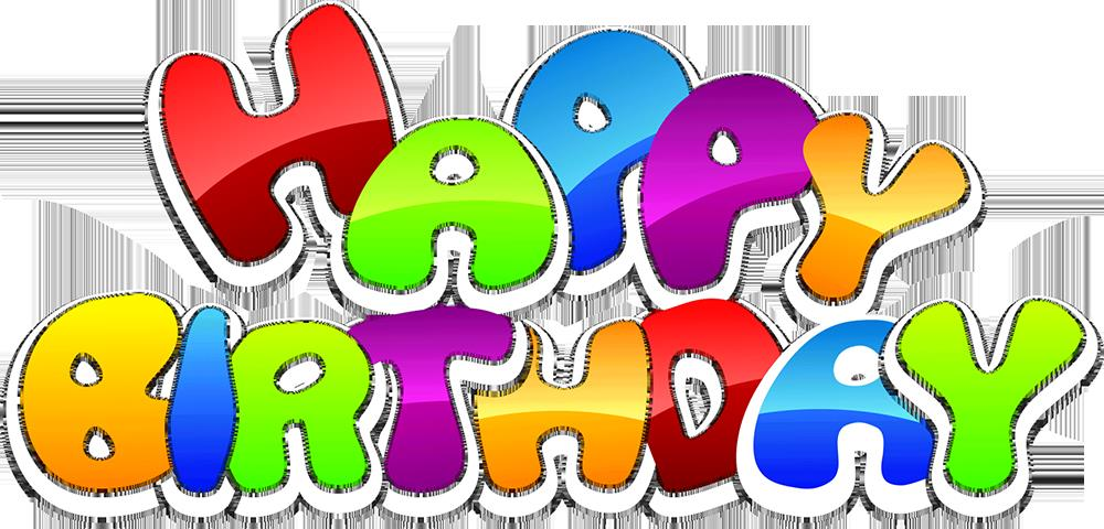 happy birthday png background ; happy_birthday_PNG46