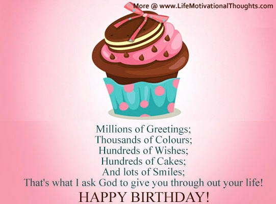 happy birthday positive quotes ; birthday-positive-quotes-new-inspirational-happy-birthday-quote-with-millions-greetings-of-birthday-positive-quotes