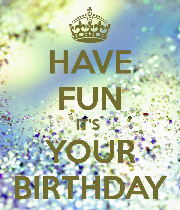 happy birthday posters for guys ; 99ec2adf948deb289aca0df2c0516c57--happy-birthday-best-friend-happy-birthday-images