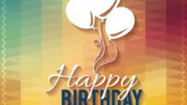 happy birthday posters for guys ; Happy-Birthday-Posters-For-Men-2-300x300-262x148