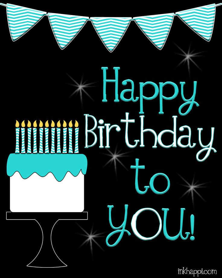 happy birthday posters for guys ; b756174b535d987338e67e639a5f02f3--birthday-quotes-for-friends-happy-birthday-wishes