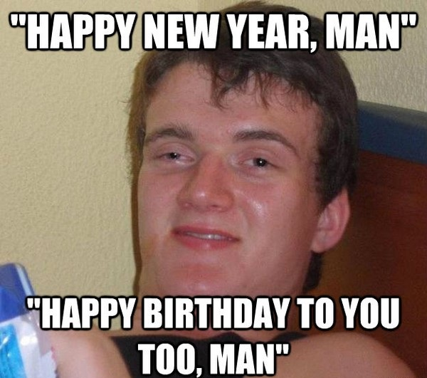 happy birthday posters for guys ; happy-birthday-meme-generator