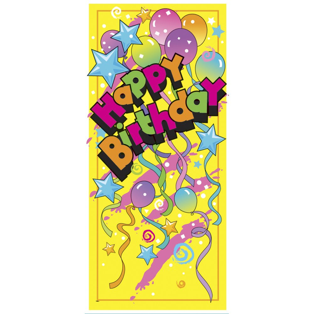 happy birthday posters for kids ; 1363646463-81107100