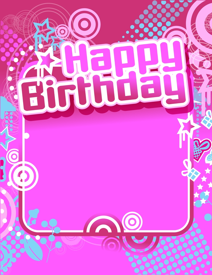 happy birthday posters for kids ; 8cGbAdAKi