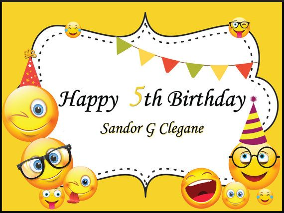 happy birthday posters for kids ; ac60829a975b09dc36743ddbf93ebdc0--poster-sizes-happy-birthday-banners
