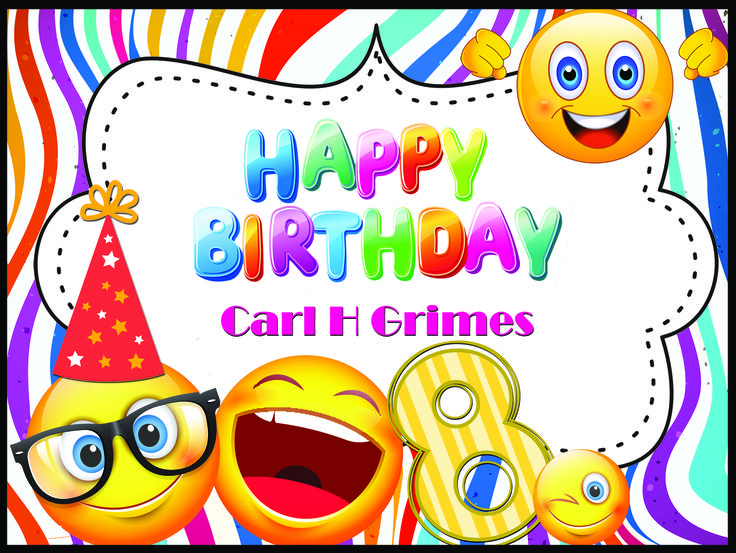 happy birthday posters for kids ; c02ea2d64deb890da48040ed5ee18b66--baby-birthday-birthday-parties