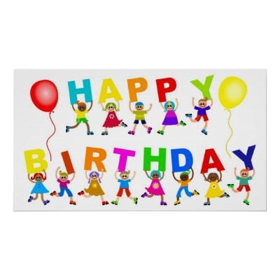 happy birthday posters for kids ; f2e426e0864c91a1c0b6880065d9e700--happy-birthday-posters-happy-birthday-greeting-card