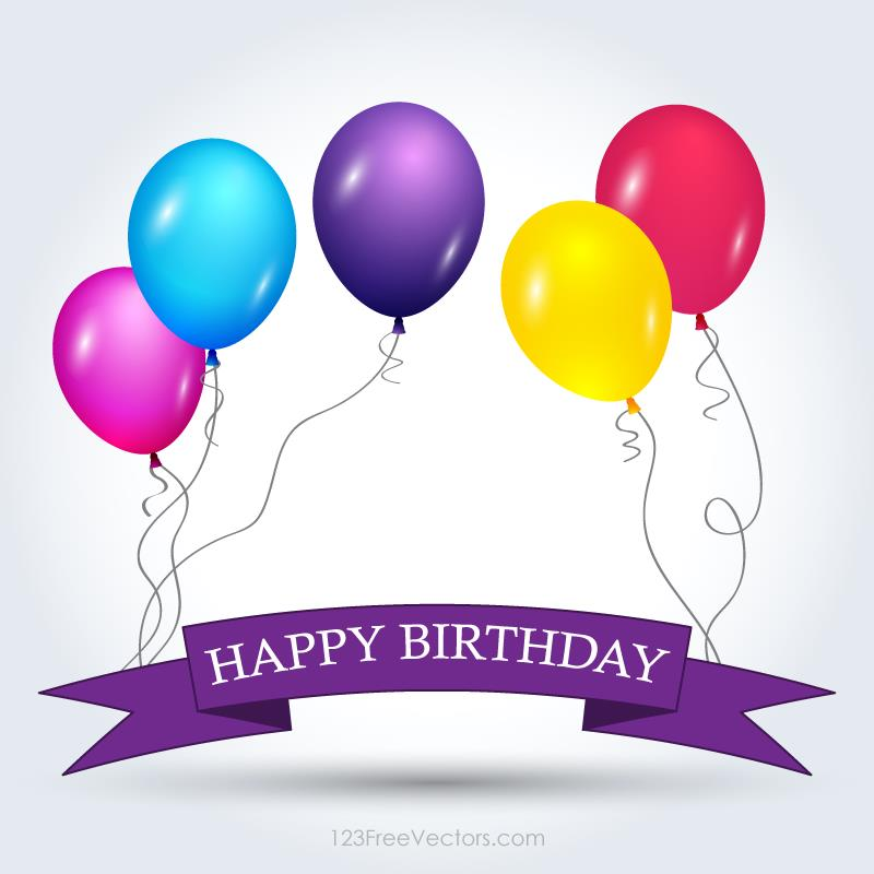 happy birthday posters free ; amazing-free-happy-birthday-posters-and-beautiful-ideas-of-template-birthday-birthday-poster-templates-postermywall-happy-8