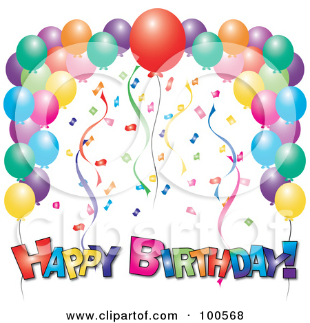 happy birthday posters free ; bday%2520posters%2520;%2520happy-birthday-posters-free-12