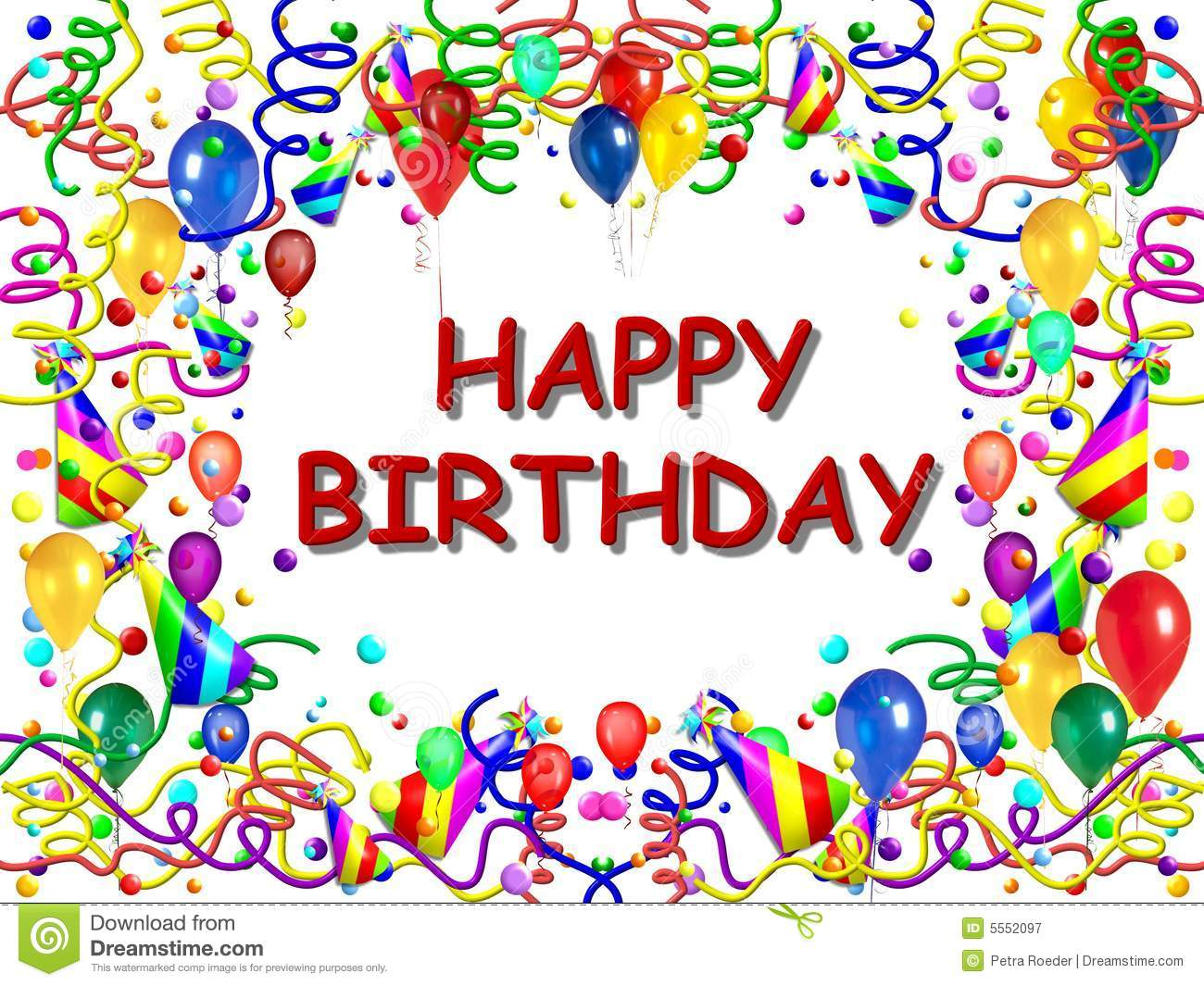 happy birthday posters free ; happy-birthday-poster-5552097