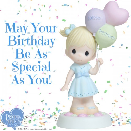 happy birthday precious moments ; beauteous-precious-moments-birthday-images-gifts-may-your-be-as-special-you-bisque