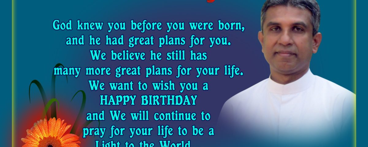 happy birthday priest ; FB-ENGLISH-min-1200x480